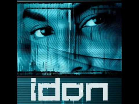 Don omar the chosen idon youtube - Don omar virtual diva ...
