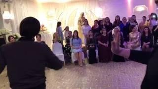 Свадьба в Бельгии 2017 | Liege ~ Lovzar ))