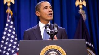 President Obama Proposes Federal Employee Pay Freeze