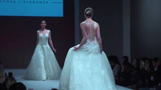 MADE IN ITALY BRIDAL COUTURE