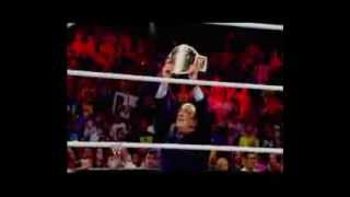 wwe live august 24 2013 at nmsu pan american center