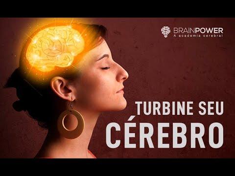 BASTIDORES: Turbine seu cérebro (Exercício)   Academia Cerebral por André Buric