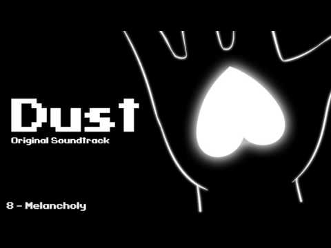 Dust OST - Melancholy