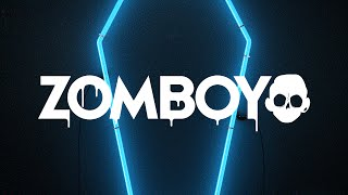 Zomboy - Miles Away Ft. Nefera