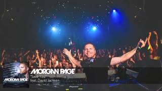 Morgan Page feat. David Jackson - Save You [Audio]