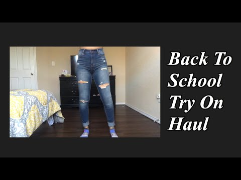 back-to-school-try-on-haul-2018