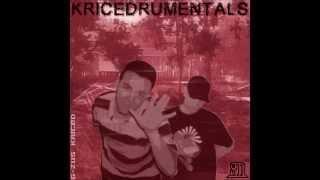 G-Zus Kriced - Who's Got the Funk