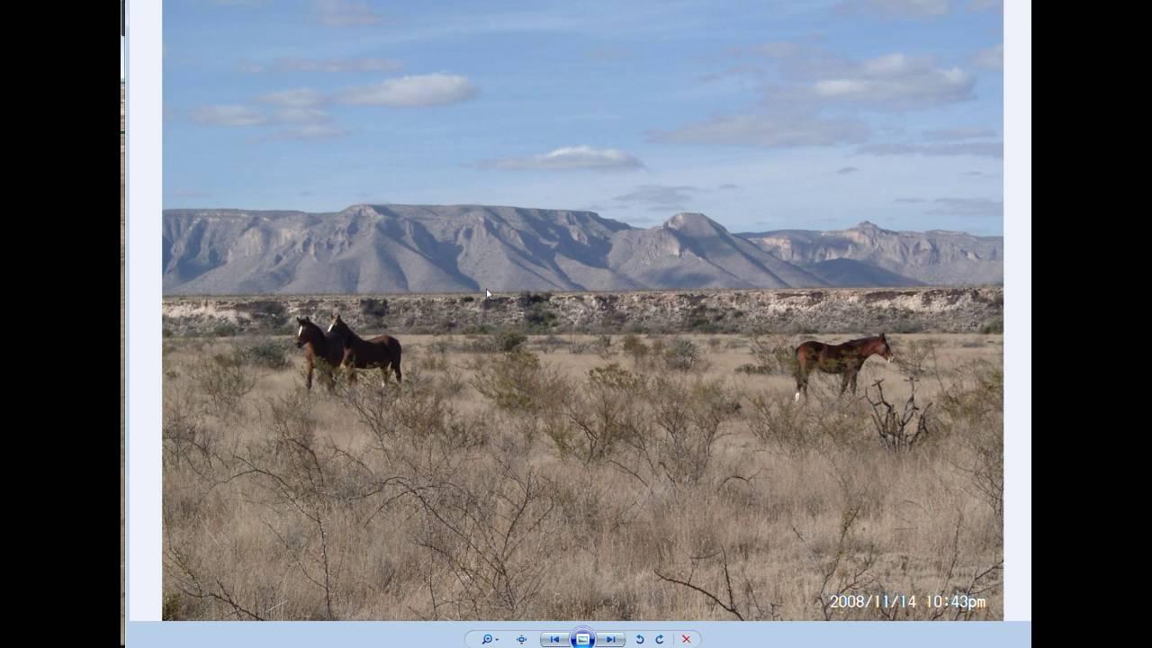 13acres near Dell City Texas Salt Flat Land For Sale