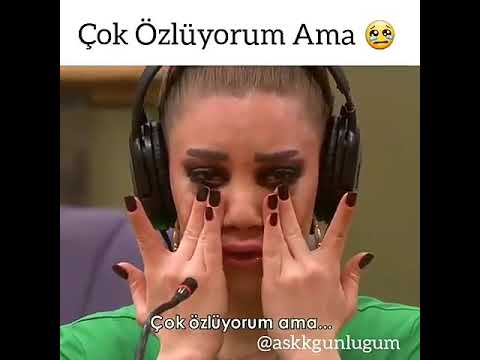 Alişan - Aklın Varsa Evlenme (Official Audio)