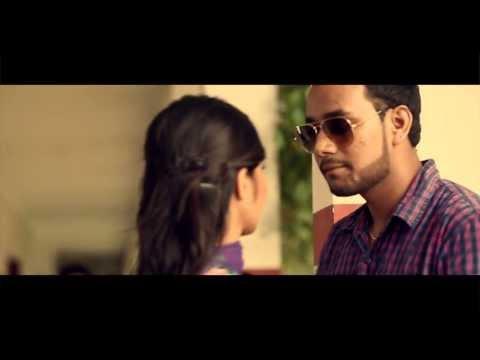 Tere Bina - Full Song   Mehtab Nick   MV Records   Brand new Punjabi Songs 2013