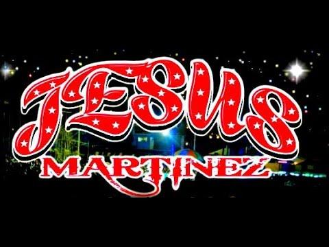 JESUS MARTINEZ - MIX AMOR EN LAS ROCAS(EN VIVO)HQ MUSIC Reii Producciones