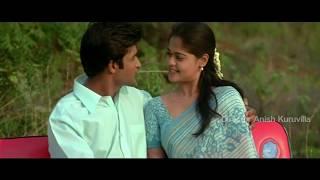 Avakay biryani movie scene 14