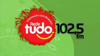 Entrevista com Reinaldo Saback do SEPLAG na Tudo FM