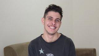 Baixar DEI UMA RASTEIRA NA MINHA MÃE!