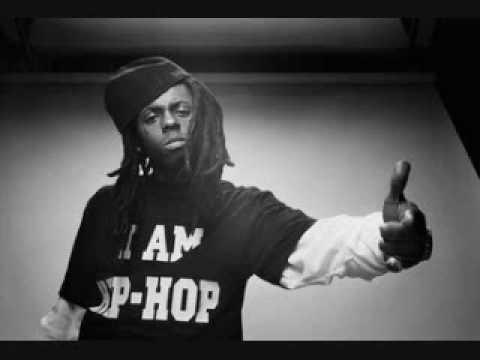 Lil' Wayne - Hard Body