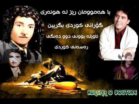 Adnan karim  U Hasan zirak.