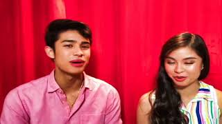 [DONKISS] Your Song