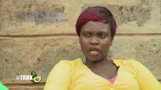 #DFK (Diva Fom Kanyoonyoo) survived Ep79 Pt1
