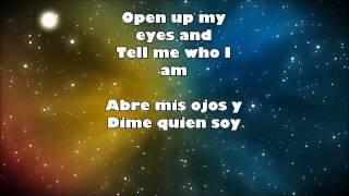 Calvin Harris Ft Disciples - How Deep Is Your Love Subtitulada Español Lyrics