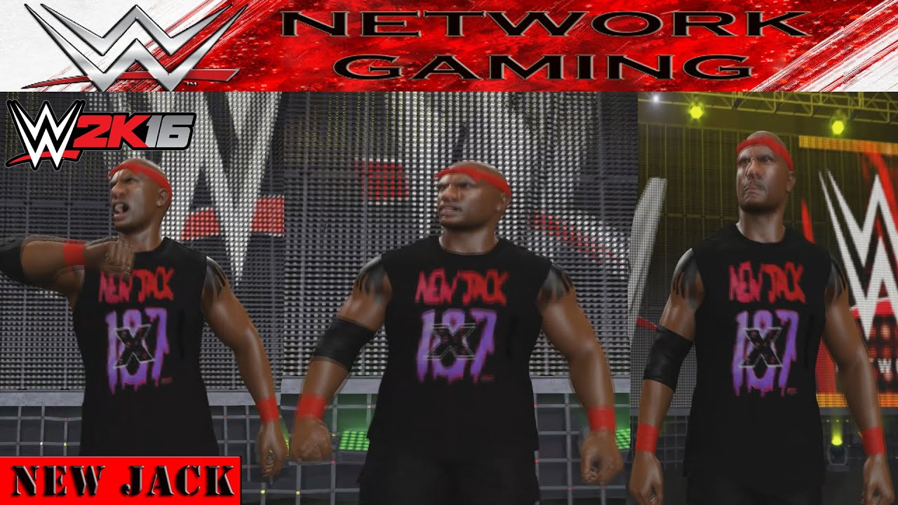 how to get wwe network on canadian xbox
