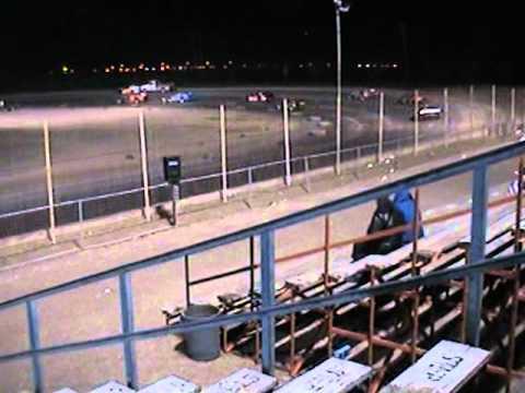 Rio Grande Speedway Nationals 11/30/06 40