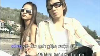 Tra Lai Toi   Quang Ha