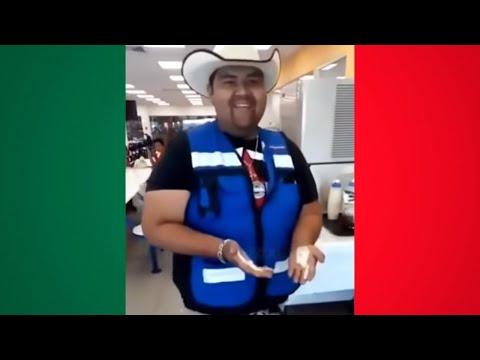 MEMES MEXICANOS 18