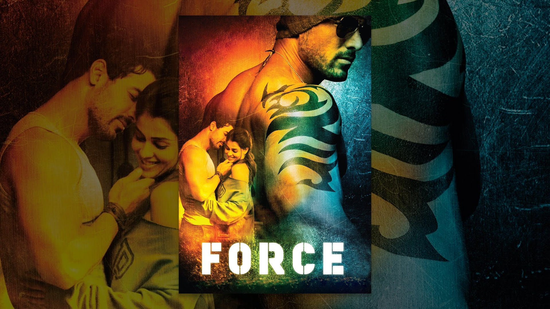 Download Force