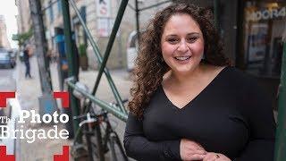 Jackie Molloy LIVE | Photo Brigade Podcast
