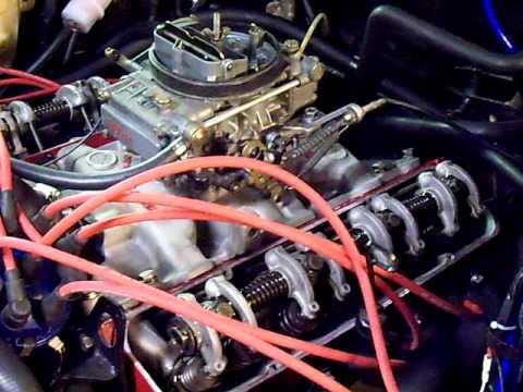 rover p6 v8 3500 rebuild!