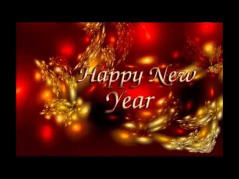 Happy New Year 2016 Greetings|Wishes |Best New Year Animated Wishes ...