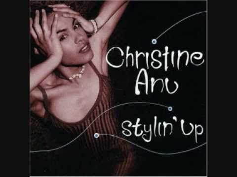 Christine Anu: Dive