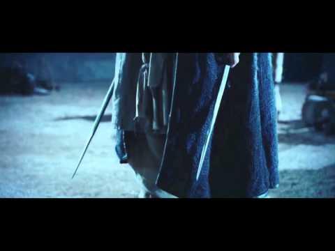 Trailer de Casa Asia Film Week