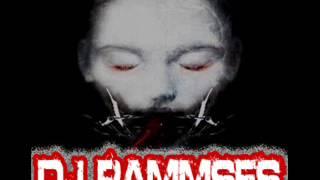 DJ RAMMSES MIX   ( SITD & NAMNAMBULU )
