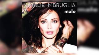 Natalie Imbruglia Naked As We Came
