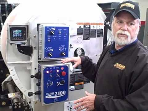 hqdefault vactor 2100 plus operations training part 1 youtube vactor 2100 wiring diagram at gsmportal.co