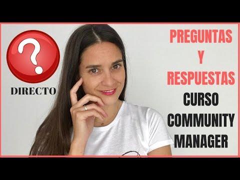 preguntas-y-respuestas-✅-curso-gratis-de-community-manager