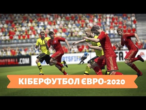 Телеканал Київ: 04.12.19 Столичні телевізійні новини 21.00