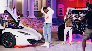 Ar'mon & Trey - No Change (OFFICIAL MUSIC VIDEO)