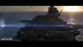 5 सबसे ख़तरनाक रोबोट जो दूसरे देशों की सेनाओं के पास है,आख़िरी चौंका देगा \\ robot technology
