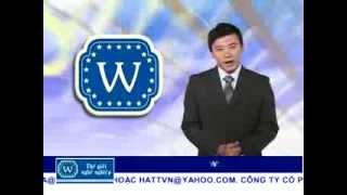 Đài Truyền Hinh  Việt Nam  Phim Tách VTV-