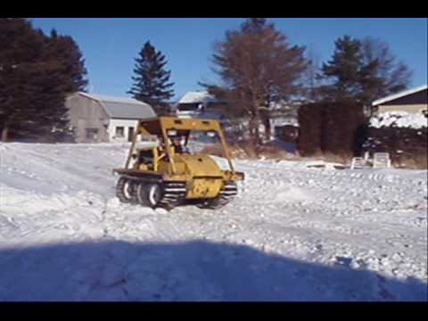 bombardier snow cat for sale 1974 autos post