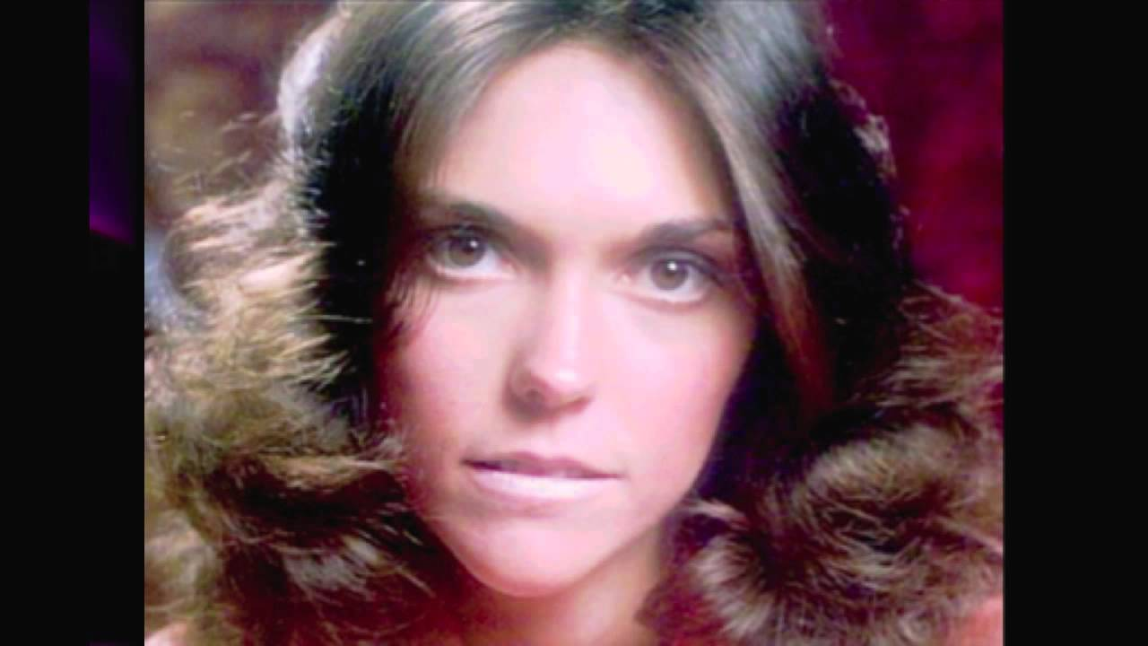 karen carpenter close to you lyrics