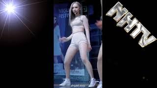 Vợ Người Ta - Remix 2018 - Gái Xinh Nhảy Cực Phiêu