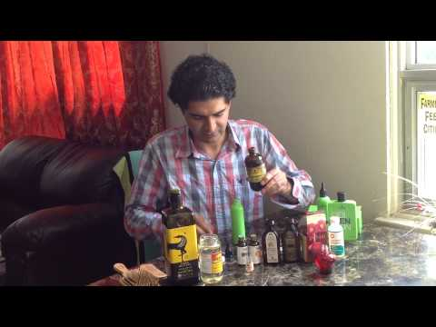 natural-hair-oil-mixture-for-hair-growth-and-preventing-hair-loss(diy)