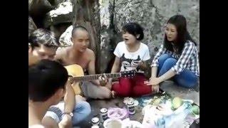 guitar Về Ăn Cơm