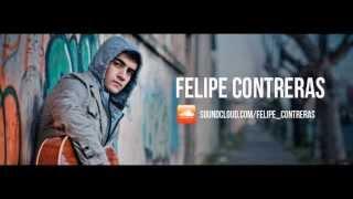Que Buscas  - Felipe Contreras