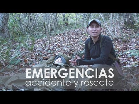 accidentes-emergencias-y-rescate-técnicas-de-supervivencia-en-montaña-proteger-avisar-socorrer