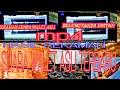 Hasil Rekaman Suara Walet Asli Belum Diedit Part   Mp3 - Mp4 Download