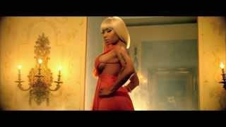 Nicki Minaj rich gang --tapout.mp3